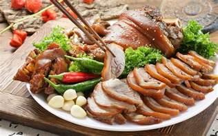 korean dishes jakarta korean dishes jakarta event 2014