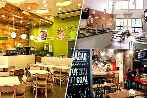 geronimo restaurant in manila ph best affordable restaurants in manila on 500 budget spot ph