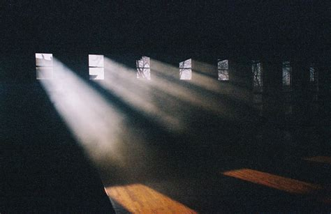Windows Of Light by Light Shining Through Windows By Sk8erteck On Deviantart