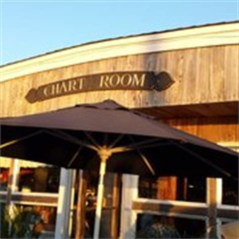 Chart Room Cataumet by Chart Room Seafood Cataumet Ma Reviews Photos
