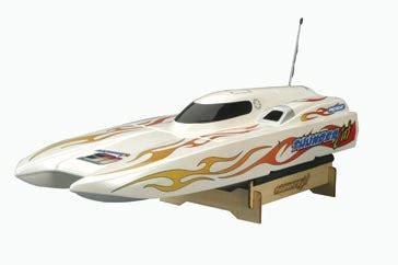 pro boat thundercat 31 nitro rc boat pro boat thundercat 31 rtr with 32 marine engine radio