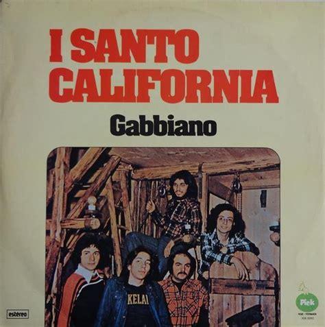 santo california gabbiano i santo california gabbiano r 50 00 em mercado livre
