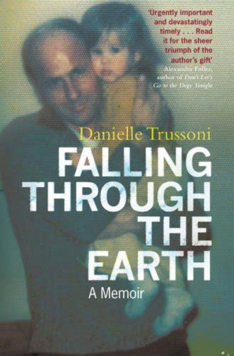 falling through the creek books dads and daughters books that explore the eternal bond