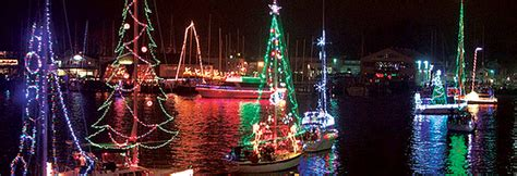 tickets to annapolis boat show boat show tickets perfect stocking stuffers annapolis