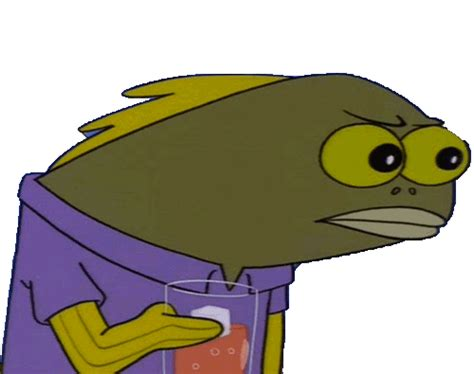 Spongebob Memes Tumblr - spongebob memes on tumblr