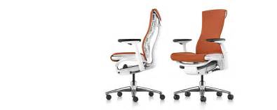 Room Divider In Store - embody office chair herman miller