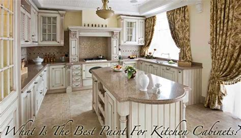 Overhead Kitchen Cabinets Kitchen Cabinets Minneapolis Painting Company