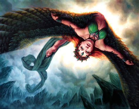 imagenes fantasia epica discover a muse by michael c hayes on deviantart