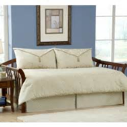 daybed bedding daybed quilt sets amberley daybed bedding set from