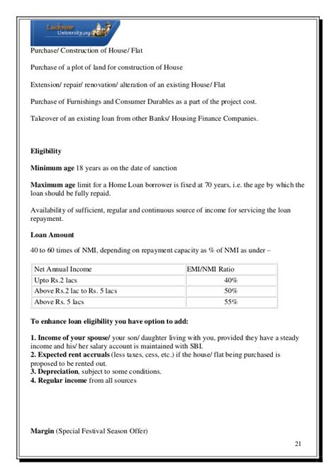 loan application letter for house renovation loan application letter for house renovation 28 images comparative study of