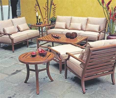 Patio Furniture Warehouse with Patio Furniture Warehouse Hallandale Florida 33009 Broward County Product Page