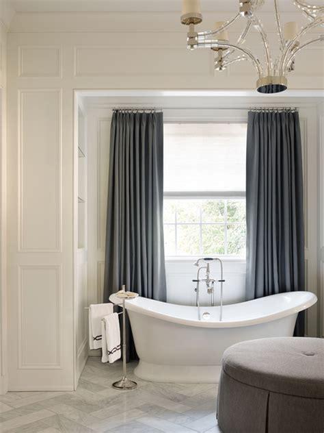 master bath tub master bedroom bathtub transitional bathroom