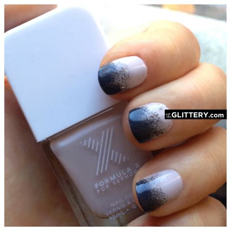 Can You Get A Felony Removed From Your Record How To Get Spray Paint Skin And Nails How To Get
