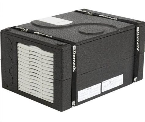 klimaanlage mobiles splitgerät klimaanlage dometic freshwell 2000 womo bau