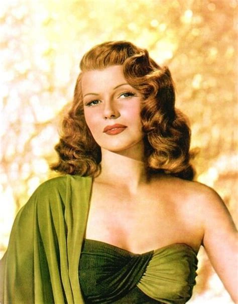 Ni Gilda Set A 316 best images about hayworth on orson welles actresses and dell orefice