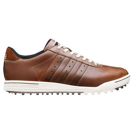 adidas golf shoes adidas adicross ii golf shoes