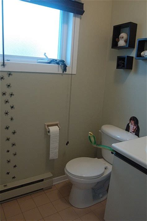 moaning myrtle bathroom 25 best ideas about moaning myrtle on pinterest harry