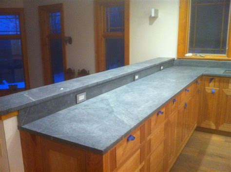 slate countertops price 1000 ideas about slate countertop on pinterest