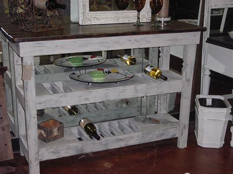kitchen collection atascadero kitchen collection atascadero 28 images 274 best 2017