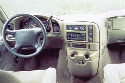 1998 chevy trailer ke wiring diagram 1998 chevy fuel