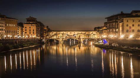 vacanze firenze vacanza firenze cinque terre il meglio d italia in una