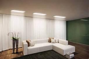richtige beleuchtung im büro de pumpink schlafzimmer landhausstil
