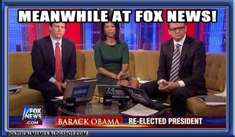 Fox News Meme - communists and propagandists unite washington post