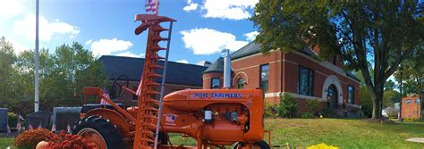 help paying electric bill in ma middleton electric light dept the electric utility for