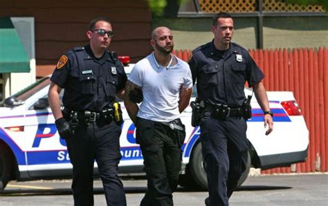 Suffolk County Arrest Records Charged In Smithtown Bank Robbery Cops Say Newsday