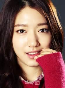 film korea park shin hye park shin hye s growth process hancinema the korean