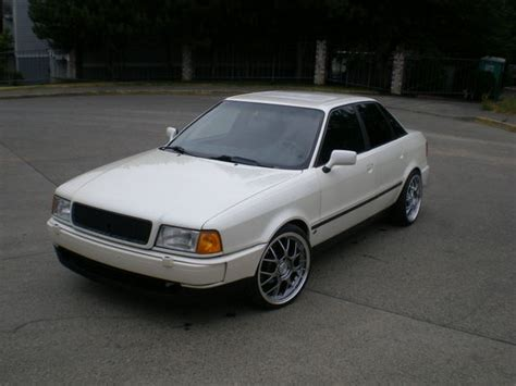 how to sell used cars 1993 audi 90 regenerative braking aurieg 1993 audi 90 specs photos modification info at cardomain