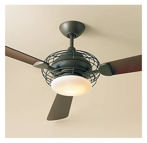 Ceiling Fans For Boys by Restoration Hardware Ceiling Fan Boys Room