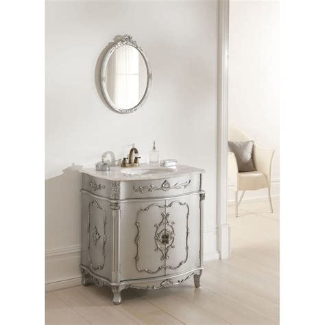 french style bathroom sinks french bathrooms ideas