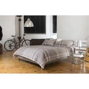 King Size Duvet Covers At Tesco Loft Tom Duvet Cover Set Single