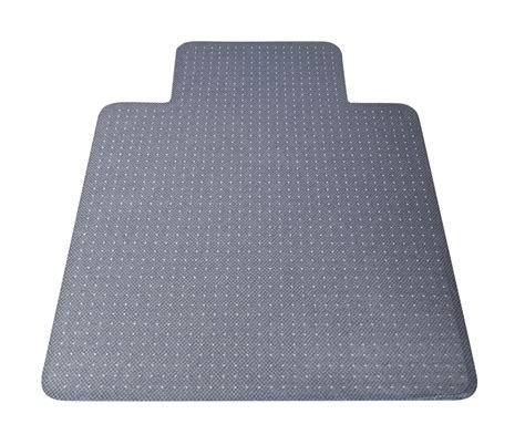 Chair Carpet Mat by Carpet Chair Mat Small Absoe