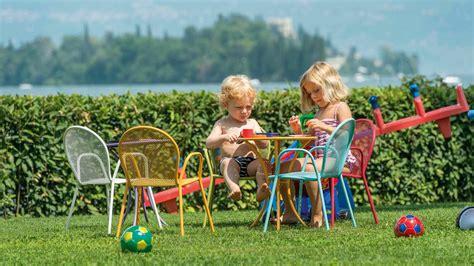giochi da giardino usati giochi da giardino usati la qualit 224 232 da baby bazar ponsacco