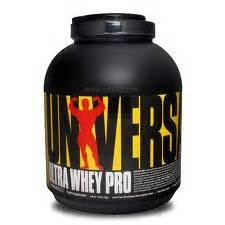 Whey Protein Universal Nutrition universal nutrition ultra whey protein chocolate 2lbs buy universal nutrition ultra whey