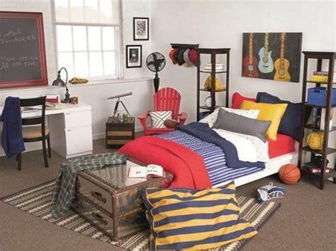 excellent dorm room ideas for guys 5 designer dorm rooms from hgtv designer taniya nayak