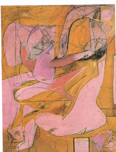 picasso paintings pink period azraq