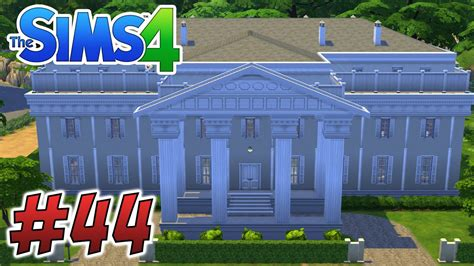 statistical programs 2014 the white house the sims 4 the white house movie park 44 youtube