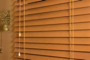 Motorised Awnings Melbourne Timber Venetian Blinds Melbourne Faux Wood Blinds White