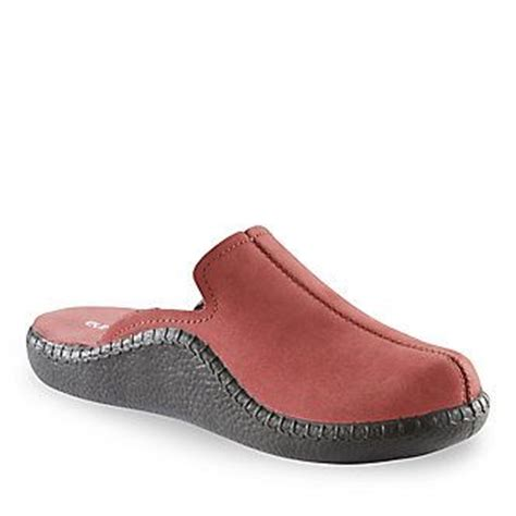 s slippers with arch support 17 best images about slippers with arch support on