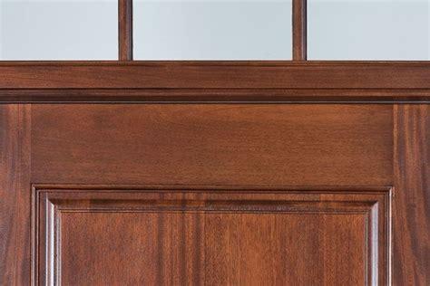 porte mogano legno mogano legno caratteristiche legno il mogano