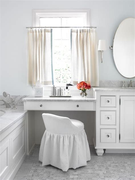 bathroom wall dressing and cupboards 17 best images about dressing tables on pinterest vanity