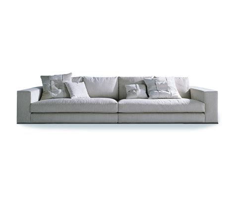 Hamilton Sofa Minotti hamilton lounge sofas from minotti architonic