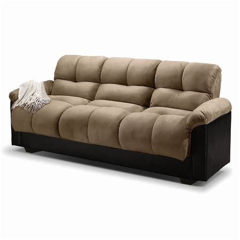 affordable futon sofa bed cheap sofa bed for sale cheap sofa bed for sale