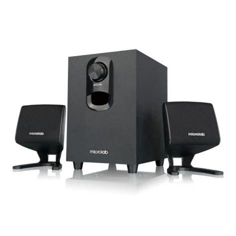 microlab   speaker price  bangladesh