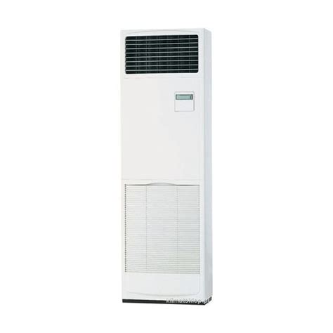mitsubishi electric air conditioning psa rp71ka floor mounted heat inverter 7kw 24000btu a