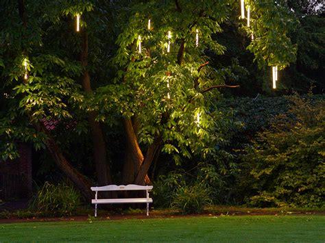 garten und landschaftsbau oldenburg wir lieben g 228 rten franke garten und landschaftsbau
