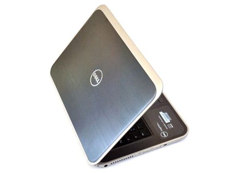 Laptop Dell Inspiron 14z Ultrabook dell inspiron 14z 5423 notebookcheck tr